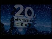 20th Century Fox - Anastasia (1997)
