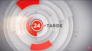 24 Tarde (2020-Presente)