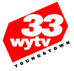 33 WYTV 2010