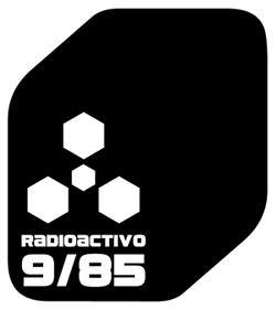 985-2003