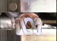 ABC2003