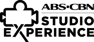 ABSStudioXP