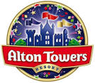 Alton Towers.jpg