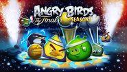AngryBirdsSeasonsHamDunkTheFinalsLoadingScreen