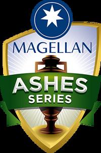 Ashes-Series-2017-Logo