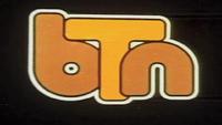 BTN 1970 1