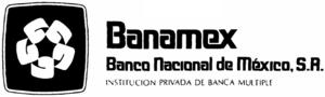Banamex1976
