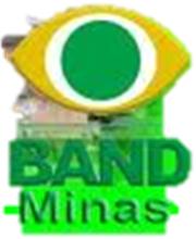 Bandminas05