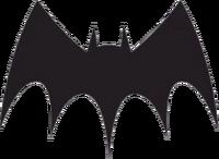 Batman-Logo-1941