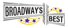 Broadway Best 2004
