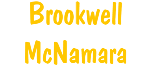 Brookwell McNamara Logo 2000