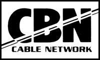 CBN1980s
