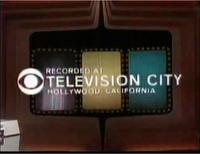 CBSTVCity-TJW69