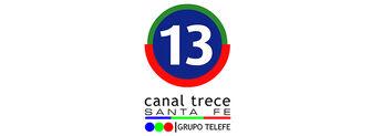 Canal13sfe-Logotipo-telefe