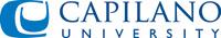 File:Capilano University.png