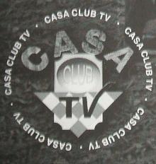 Casaclubtv-1997