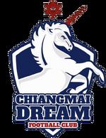 Chiangmai Dream 2018