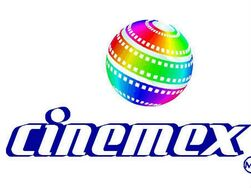 Cinemex-plaza-bella-rio-bravo 107833 14756