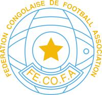 Congo DR FA