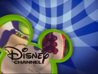 DisneyBluePicnic2003