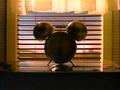 Disney Channel Mickeys Nightmare