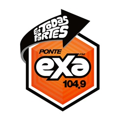 EXA FM 1049 XHEXA