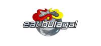 Eat Bulaga OBB Logo (September 30, 2017)