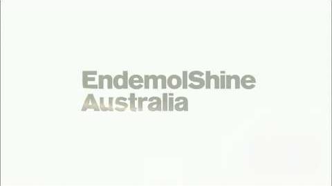 Endemol Shine Australia (2016-present)