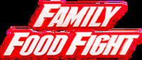 FFF 2018