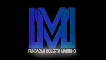 FRMold