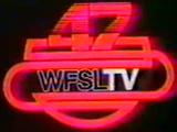 WSYM-TV