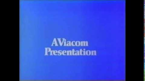 Filmation-Viacom (1979)