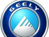 Geely Auto