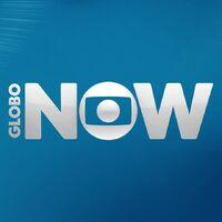 Globo Now (2018)