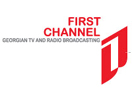 Gpb first channel