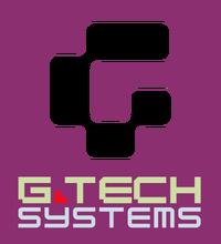 Gtech fusion
