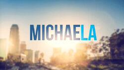 HLN Michaela