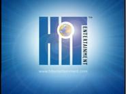 Hit Entertainment URL