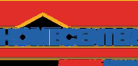 HomecenterColombia1993