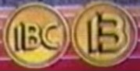 IBC 13 1984 logo courtesy of Jojo de Vera