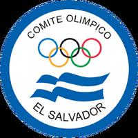 IOC-ESA