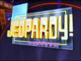 Jeopardy1996 (2)