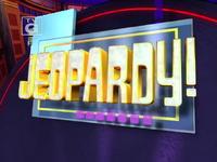 Jeopardy1996 (2)