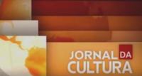 JornaldaCultura10