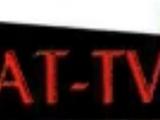 KOAT-TV