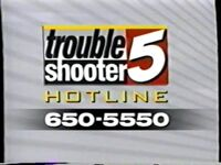 KPHO-TroubleShooter5Tease 1