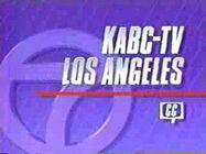 Kabc1989