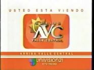 Kftv univision 21 id avc 2003