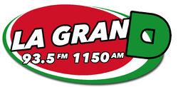 Logo Grande 1150am 935fm