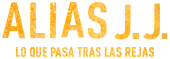 Logo alias jj
